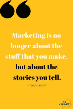 Content Marketing quote by Seth Godin. Social Media Quotes, Career Quotes, Work Quotes, Business Quotes, Dream Quotes, Success Quotes, Digital Marketing Quotes, Digital Marketing Strategy, Content Marketing