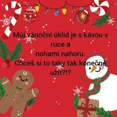 Eurona by Cerny Christmas Ornaments, Holiday Decor, Home Decor, Decoration Home, Room Decor, Christmas Jewelry, Christmas Decorations, Home Interior Design, Christmas Decor
