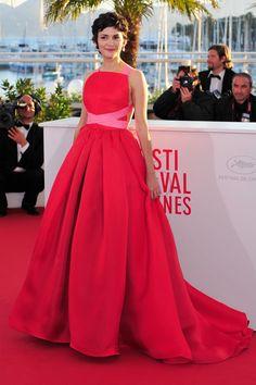 So cute - Cannes