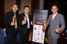 """SME Thailand Expo 2013"" ปีที่ 4 ชู ""Sparking your idea"" จุดประกายความคิด ต่อยอดธุรกิจใหม่ - http://www.thaimediapr.com/sme-thailand-expo-2013-%e0%b8%9b%e0%b8%b5%e0%b8%97%e0%b8%b5%e0%b9%88-4-%e0%b8%8a%e0%b8%b9-sparking-your-idea-%e0%b8%88%e0%b8%b8%e0%b8%94%e0%b8%9b%e0%b8%a3%e0%b8%b0/"