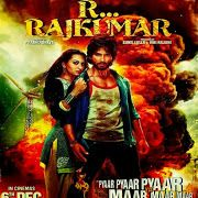 R... Rajkumar 2013 Download Full Movie