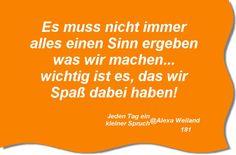 Mach doch einfach mal die Reise zu mehr Freude im Leben...spüre den Spaß, die Freude und die Lebendigkeit in dir. www.dein-Weg-zum-Erfolg.com