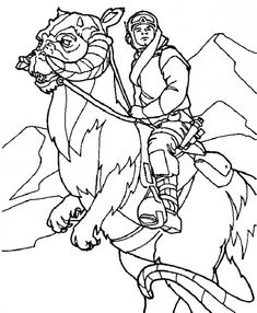 Pictures Star Wars Coloring For Kids Abc Coloring Pages, Disney Coloring Pages, Printable Coloring Pages, Coloring Sheets, Coloring Pages For Kids, Coloring Books, Kids Coloring, Starwars, Star Wars Quilt