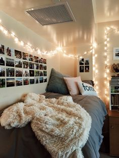 My dorm that I'm proud of - Florida State University