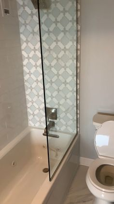 Small bathroom renovations 698832067167474836 - Using mosaic style tiles in bathroom remodeling. Lake Shore Drive condo in Chicago, IL Source by erelsmaintenance Small Bathroom Renovations, Condo Bathroom, Bathroom Layout, Bathroom Interior Design, Bathroom Remodeling, Bathroom Showers, 1920s Bathroom, Compact Bathroom, Basement Remodeling