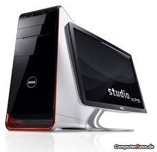 "#Hexacore i7 #CPU in Studio #XPS_PC by #Dell......we provide the Online Support for US based Client ..if you need any kind of support for your Computers and Laptops  so please contact on this "" Toll Free Number "" 1-888-703-9488"