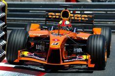 Le Mans, Formula 1, Grand Prix, Nostalgia, World Of Sports, F 1, Rc Cars, Cool Photos, Racing