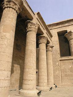 Egypt 2007   por Lenka P