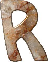 alfabetos em png, alfabetos scraps, alfabetos para scrapbooks, moldes de letras,abc, cartazes do alfabeto, alfabetário, silabário, alfabeto de colorir, alfabeto para imprimir, letras moldes para feltro e eva
