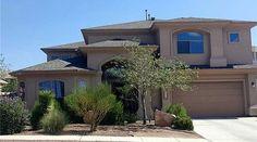 1525 Cidra Del Sol, El Paso, TX 79911 CALL: 915-629-9880