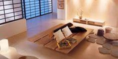 Resultado de imagen para muebles con palets