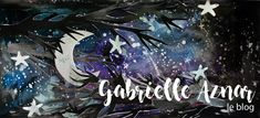 Le blog de Gabrielle Aznar: Le cimetière en papier ♦ DIY Art Postal, Papier Diy, Halloween 2013, Halloween Haunted Houses, Noel Christmas, Blog, Diy Paper, Decoration, Cemetery