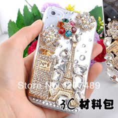purchase cheap 48560 8c28f 115 Best Phone case ideas images in 2013 | I phone cases, Iphone ...