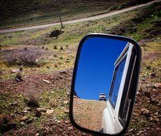 #rover #landrover #defender #landroverdefender #pazhan #santana #offroad #heev #heev_offroad #offroad by heev_offroad #rover #landrover #defender #landroverdefender #pazhan #santana #offroad #heev #heev_offroad #offroad