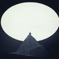 Kanye West 'Yeezus' Tour