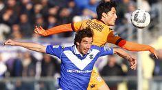 Lørdagens resultater i Serie B