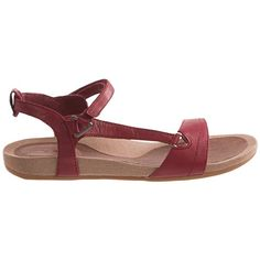 Teva Capri Universal Sandals (For Women) - Save