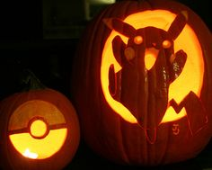 how to Pumpkin Carvin - Bing Images