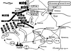 image035.jpg Lvov 1941
