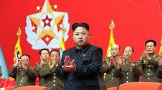 Balnearios de esquí y ejecuciones: ¿En qué se diferencia Kim Jong-un de sus antecesores? – #CoreaDelNorte #KimJongUn #PenínsulaCoreana #PruebasNucleares #Pyongyang