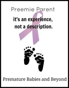 (21) Premature Babies & Beyond