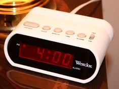 James teaches us that the good we know to do (like getting up and reading our Bible) that we neglect in favor of something else (say, hitting the snooze button) is sin.  Maid Servants of Christ | The Snooze Button!! GOD FORGIVE ME!!