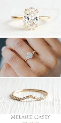 Nitzan Pearl Solid Gold Necklace with Zircon Gemstones