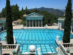 _hellenistic tub