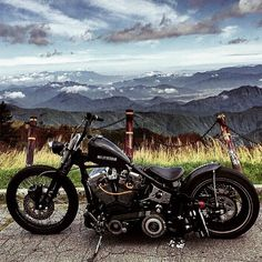 ##motorcycles