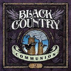 """Faithless"" [Black Country Communion] (2011) http://soundcloud.com/glennhughes/faithless"