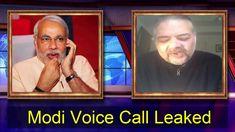 Modi Voice Call Leaked    narendra modi speech    modi speech today Online Earning, Political News, Tech News, Sports News, The Voice, Acting, Politics, Social Media, Education
