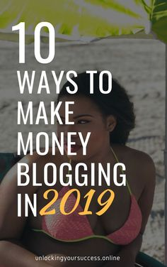 """Make Money Online Passive Income Affiliate Marketing Business Extra Cash 👉 Get Your FREE Guide """"The Best Ways To Make Money Online"""" Make Money Blogging, Make Money From Home, Way To Make Money, Make Money Online, Blogging Ideas, Digital Marketing Logo, Lyon, How To Start A Blog, How To Make"""