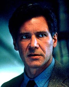 Image result for harrison ford the fugitive