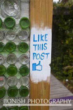 Love this place - Low Key hideaway in Cedar Key, FL Cedar Key Florida, Voss Bottle, Water Bottle, Rat Race, Travel Magazines, Beach Scenes, Low Key, Budget Travel, Rum