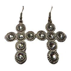earrings with hooksearrings for pierced earsone size fits all