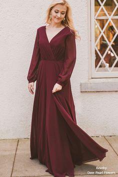 128c28e92d 11 Amazing VELVET fashion collection images in 2019 | Alon livne ...