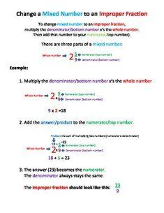 how to change combo numbers osu