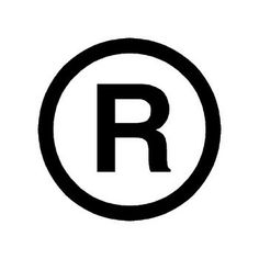Know About The Relevance Of Trademark And Trademark Registration - http://www.arasales.com/know-about-the-relevance-of-trademark-and-trademark-registration/