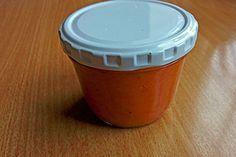 Sambal Oelek (Rezept mit Bild) von anchoka | Chefkoch.de