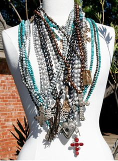 Art & Culture Archives - Cowboys and Indians Magazine Jewelers Near Me, Jewelry Accessories, Jewelry Design, Bohemian Chic Fashion, Cowboys And Indians, Cowgirl Chic, Catholic Jewelry, Southwestern Jewelry, Jewelry Companies