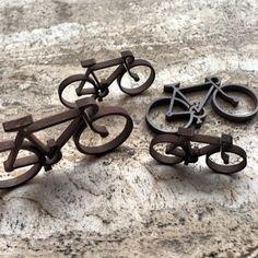 Mini fietsen