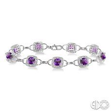 Nancy & Co. Fine Jewelers: Search Results for Diamond, Bridal & Fine Jewelry and Gift Items