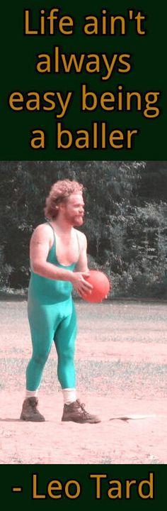 Funny Kickball Meme : Man takes adult kickball very seriously buzzfeed and