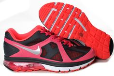 info for 2a03f caec5 Website For shoes outlet!special price last 5 days get it immediatly! Nike  ...