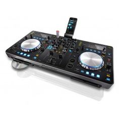 Virtual Dj Beatmix Serial Key
