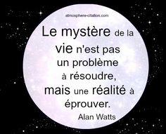 Le mystère de la vie n'est pas un problème à résoudre,  Trouvez encore plus de citations et de dictons sur: http://www.atmosphere-citation.com/la-vie/le-mystere-de-la-vie-nest-pas-un-probleme-a-resoudre.html?
