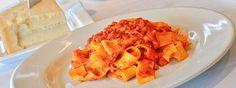 Mike's Ristorante Fine   Italian   Restaurant   Fairfield County   Connecticut   CT   Norwalk CT