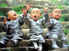 Three of a kind! ;-)