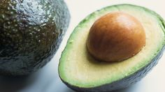 Avocados are full of protein, fiber, cancer-fighting antioxidants, and key nutrients, such as folate. Here are a few ways to enjoy them with every meal.