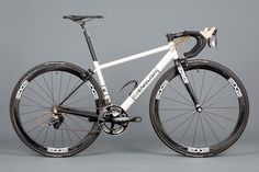 English Cycles Folding Road Concept on Bike Showcase